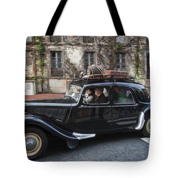 141020p120 Tote Bag