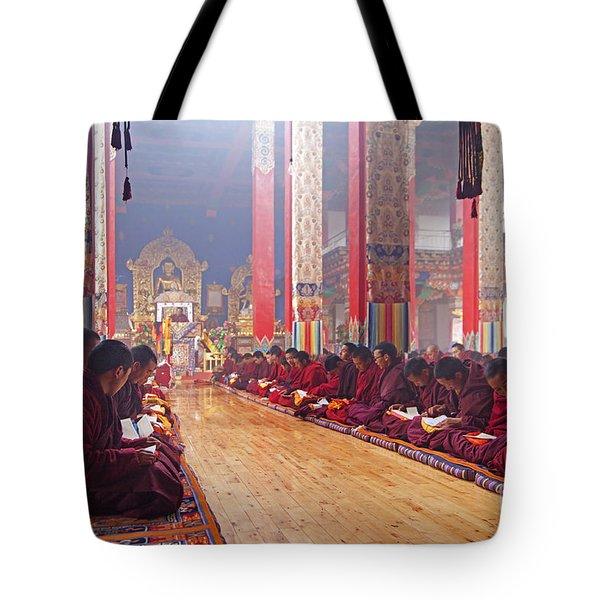 141220p194 Tote Bag