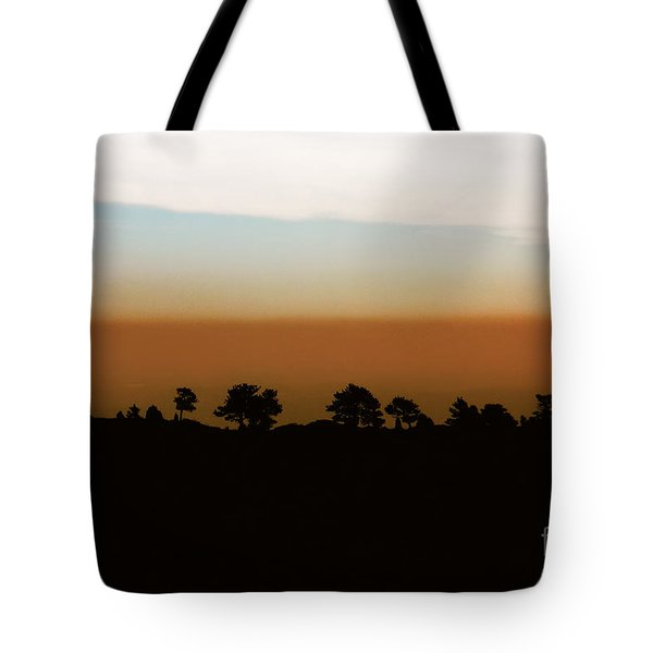 Tote Bag featuring the photograph 1974 by Dana DiPasquale