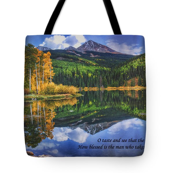 Approaching Storm  Tote Bag by Priscilla Burgers