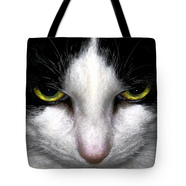 Casey Tote Bag by Dale   Ford