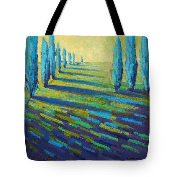 Lapis Tote Bag