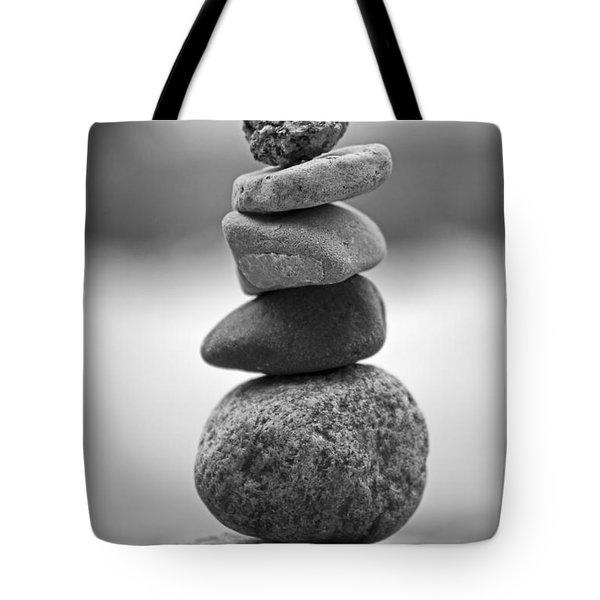 The Delicate Tote Bag