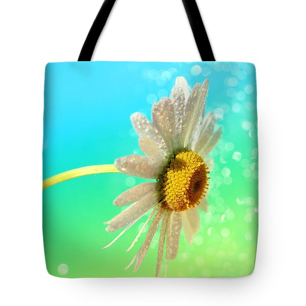 Still Life Tote Bag by Heike Hultsch