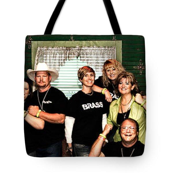 20130622_dsc04046-4 Tote Bag