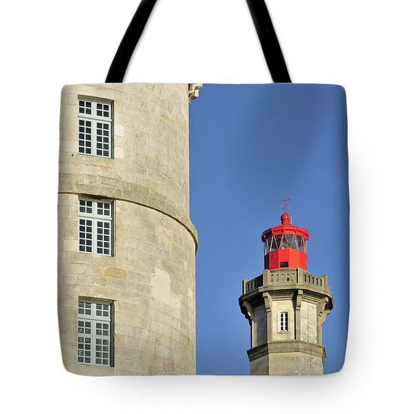 Tote Bag featuring the photograph 130109p105 by Arterra Picture Library