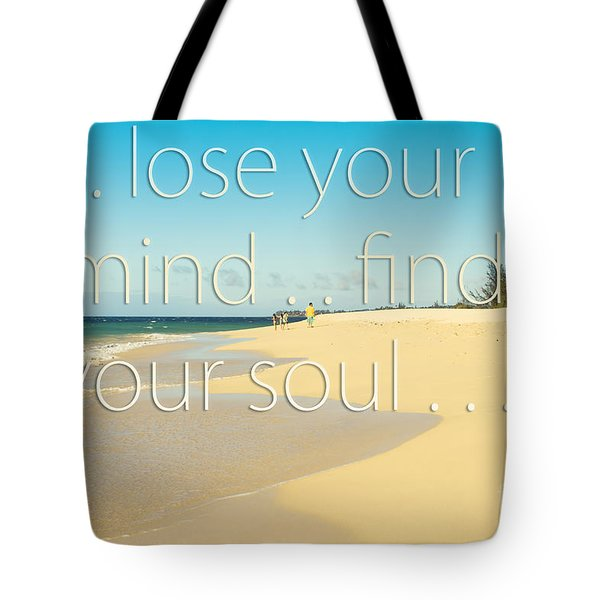 Kanaha Beach Maui Hawaii Tote Bag by Sharon Mau