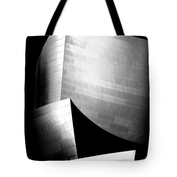 3 Way Tote Bag