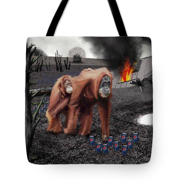 355ml Tote Bag