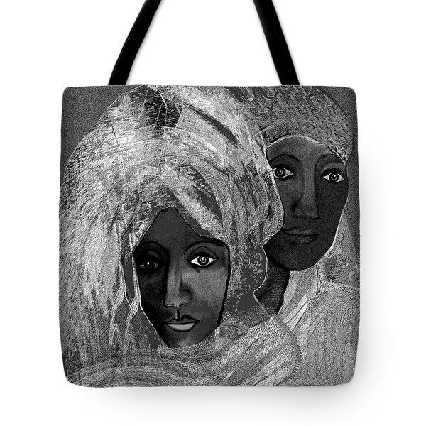454 - Dreaming Of Abu Dhabi   Tote Bag