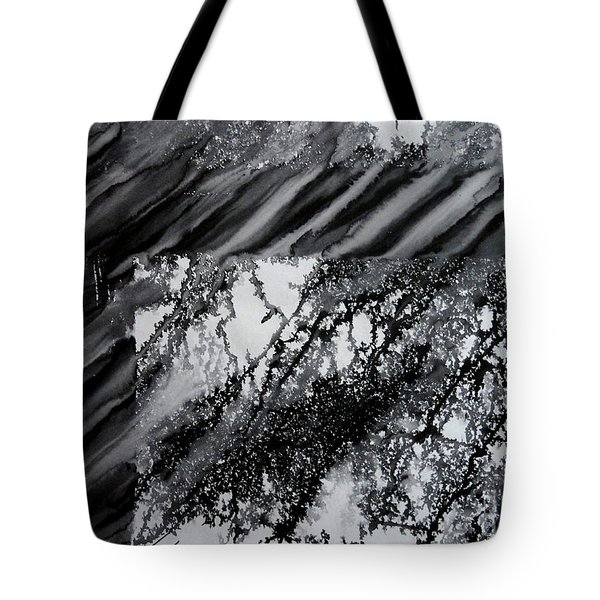 Untitled-4 Tote Bag