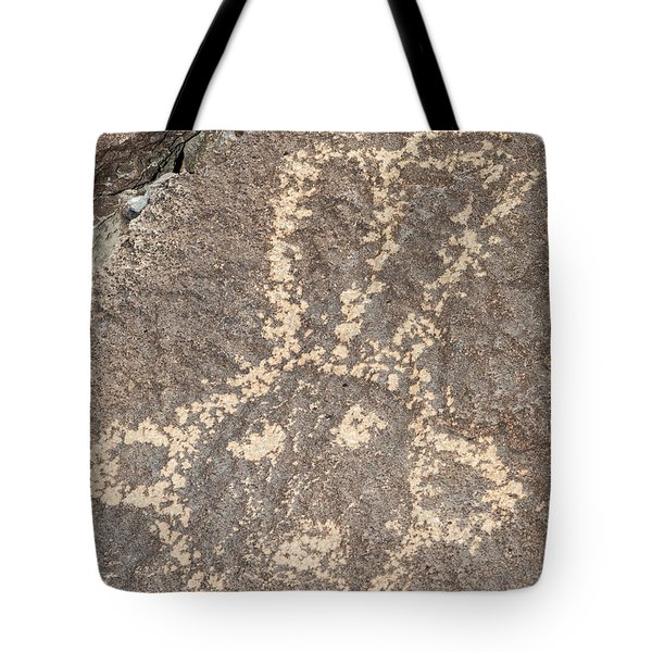 Ancient Indian Symbols Tote Bags Page 3 Of 6 Fine Art America