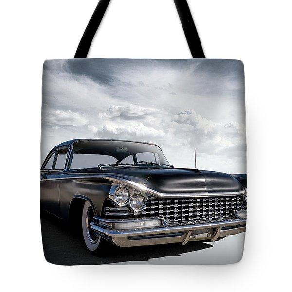 '59 Lasabre Tote Bag