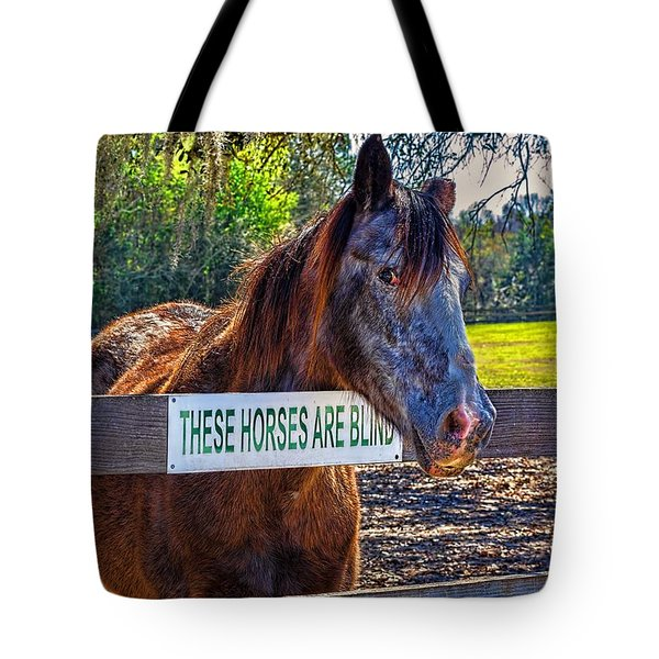 Tote Bag featuring the photograph 5949_212 by Lewis Mann