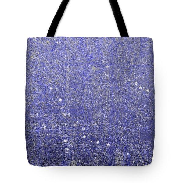 5x7.l.1.15 Tote Bag