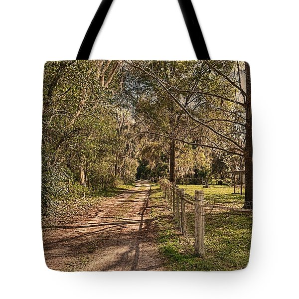 Tote Bag featuring the photograph 6088-213 by Lewis Mann