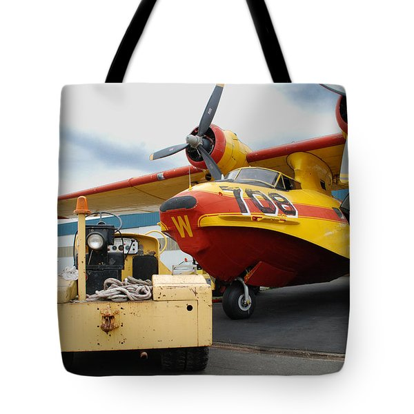 Tote Bag featuring the photograph 708 by Mark Alan Perry