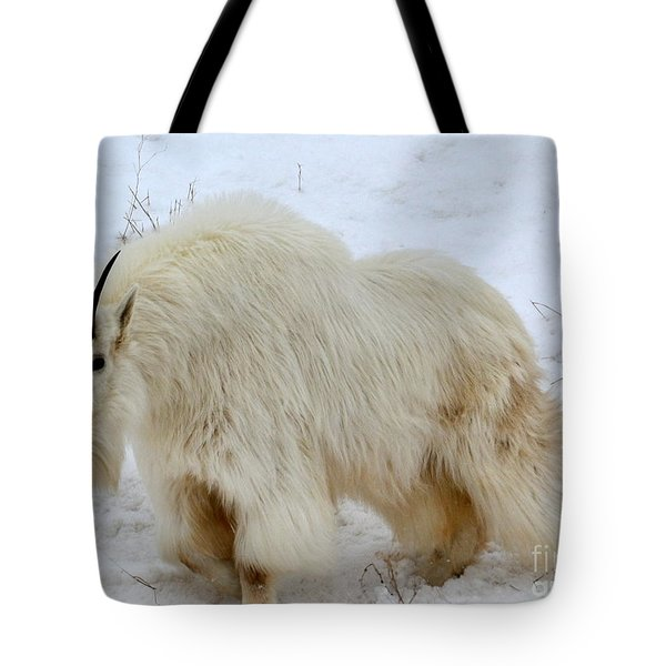 Tote Bag featuring the photograph A Beautiful Woman by Dorrene BrownButterfield