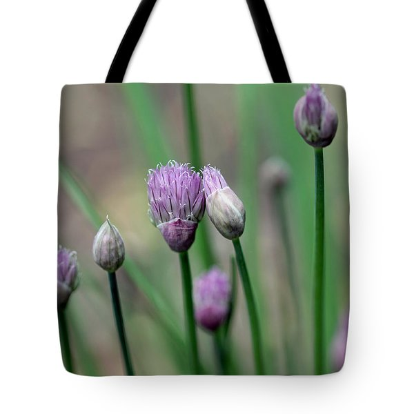 Tote Bag featuring the photograph A Culinary Necessity by Debbie Oppermann