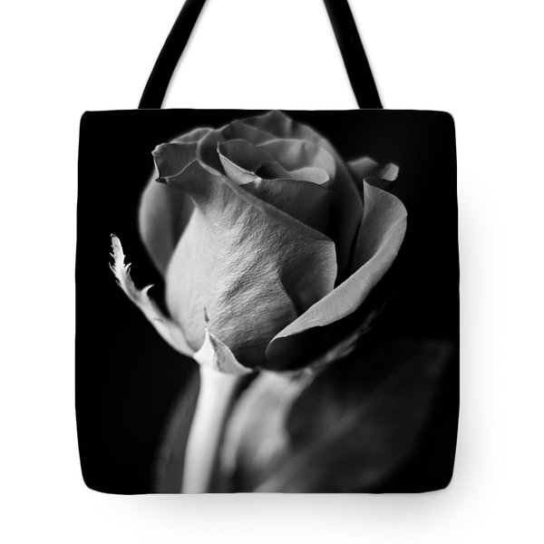 A Different Kind Of Love Tote Bag by Christi Kraft