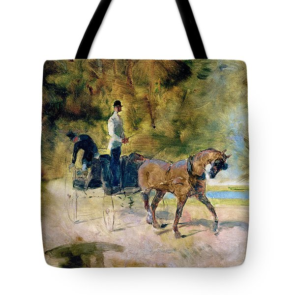 Canvas Shopping Tote Bag Christmas Elk Parade Vintage Look Typography /& Symbols Beach for Women