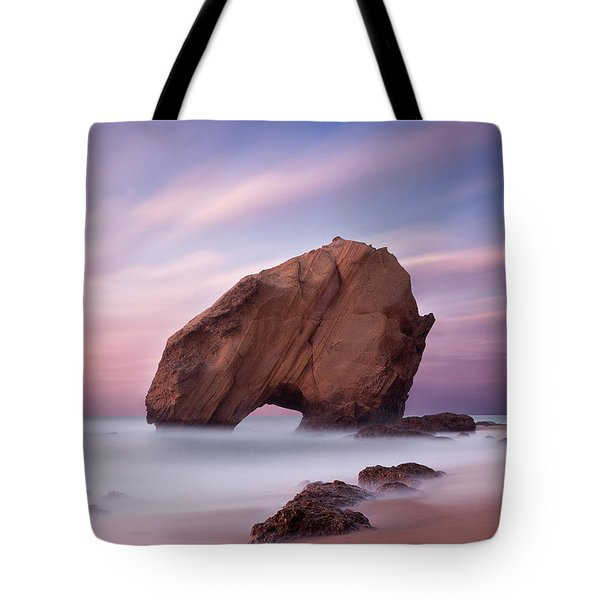 A Dream Tote Bag