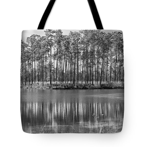 A Dream Of Fantasy Island Tote Bag by Rene Triay Photography