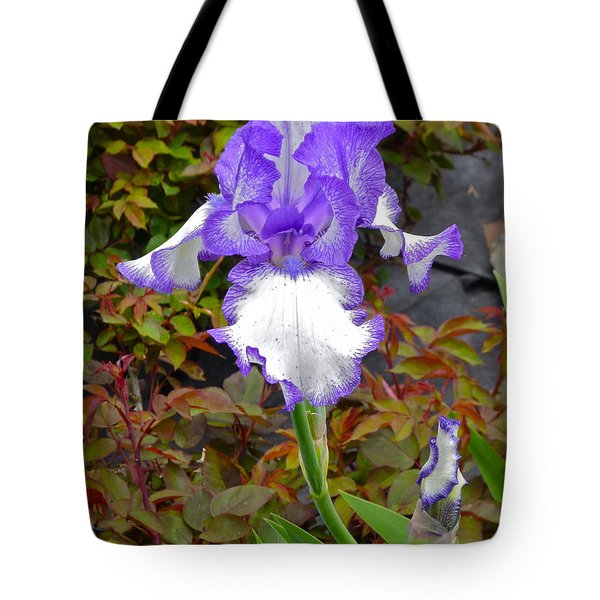 A Flagrant Creature Tote Bag