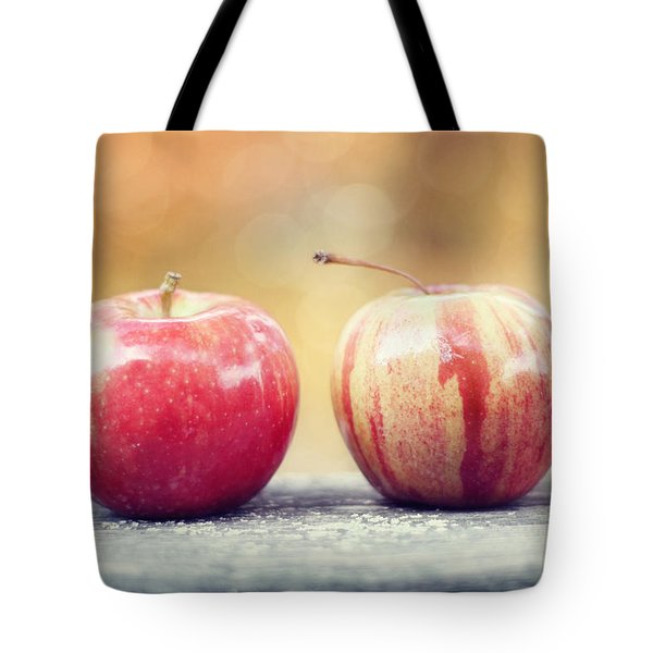 A Gala Affair Tote Bag by Amy Tyler