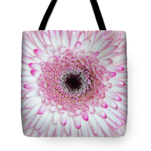 A Million Petals Tote Bag