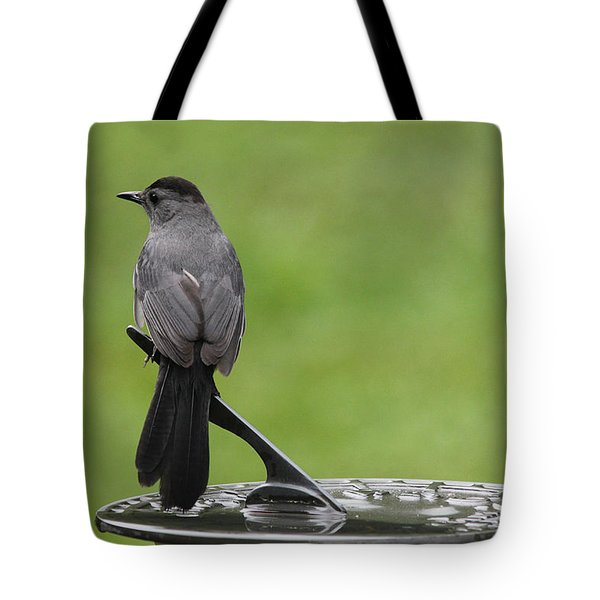 Tote Bag featuring the photograph A Moment In Time by Trina  Ansel