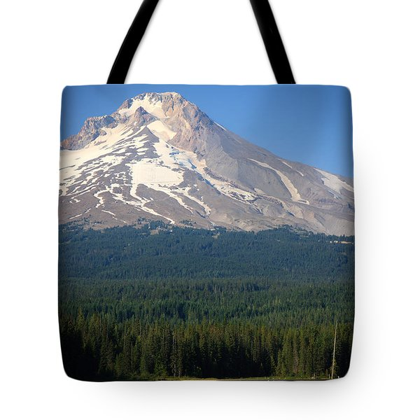 A Perfect Day For Fishing Tote Bag