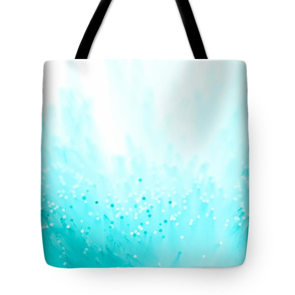 A Pillow Of Winds Tote Bag by Dazzle Zazz