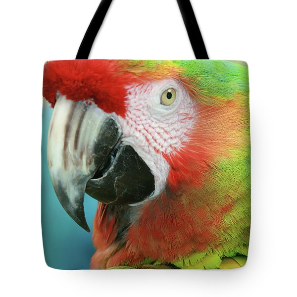 A Thing Of Beauty Is A Joy Forever Tote Bag