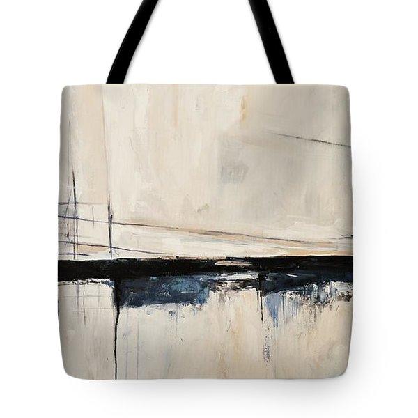Ab07us Tote Bag