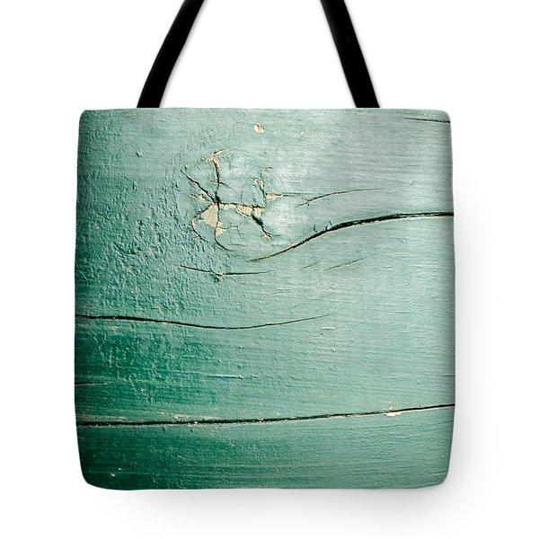Abstract Photography Tote Bag