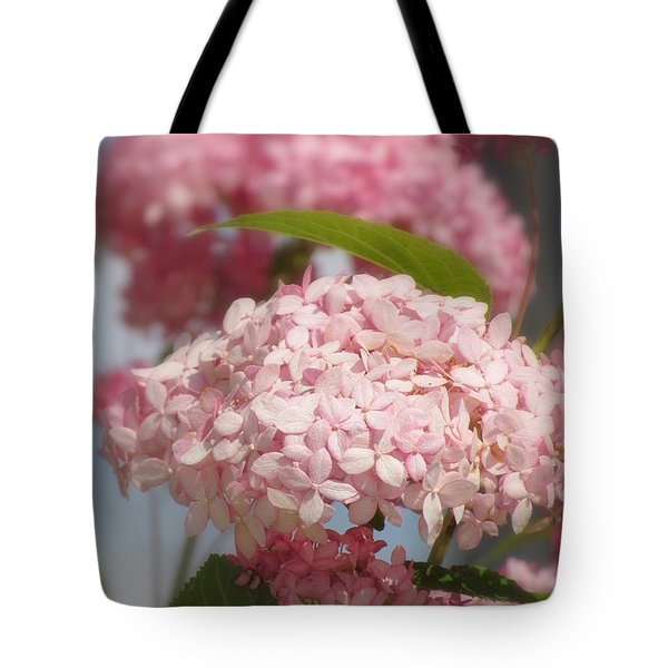 Tote Bag featuring the photograph Aelise by France Laliberte