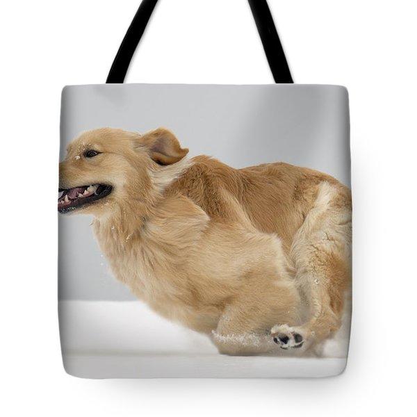Ahhhh Freedom Tote Bag