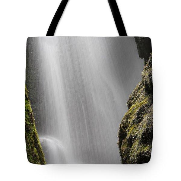 Aira Force Lake District Tote Bag
