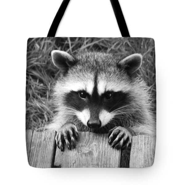 All Hands On Deck Tote Bag by Kym Backland