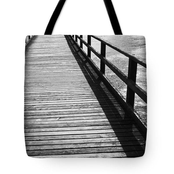 All That Glitters... Tote Bag by Andy Prendy