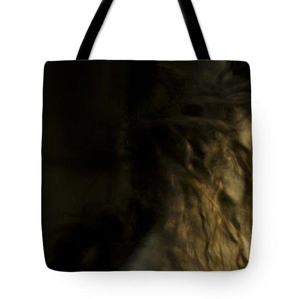 Americano 7 Tote Bag