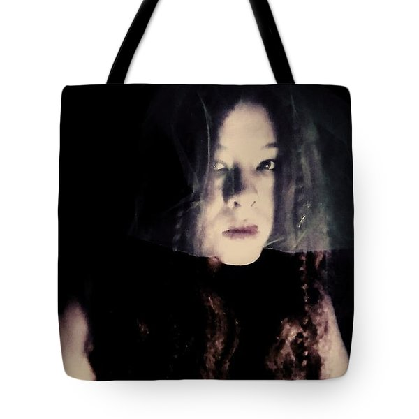 Tote Bag featuring the photograph Angry With You  by Jessica Shelton