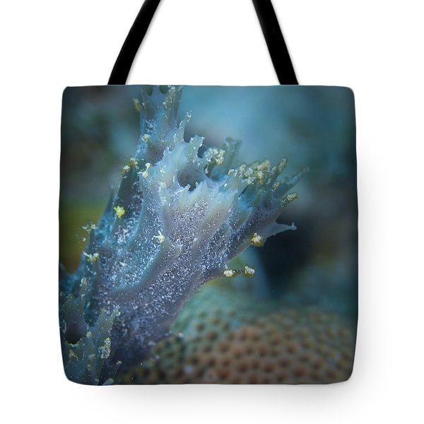 Appendage Tote Bag by Jean Noren
