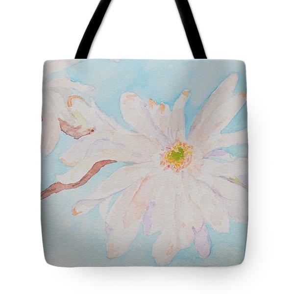 April 1st Tote Bag