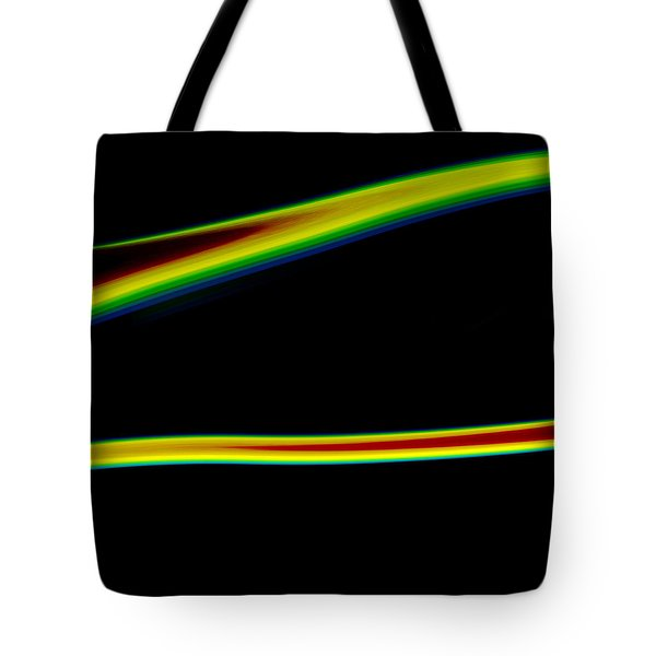 Arc C2014 Tote Bag