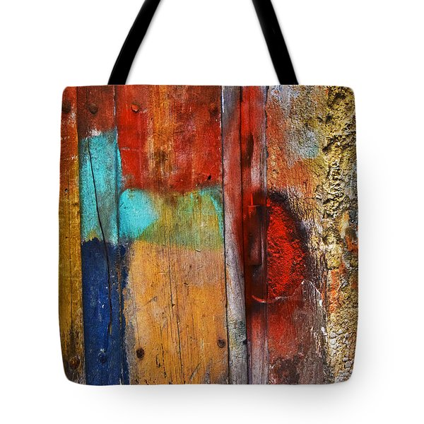 Tote Bag featuring the photograph Arpeggio by Skip Hunt