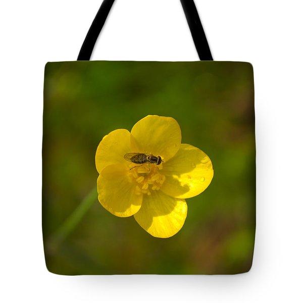 Association Tote Bag