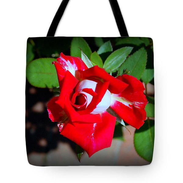Assorted Flower 003 Tote Bag