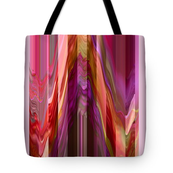 Tote Bag featuring the photograph Autumn Leaves 1  by Brooks Garten Hauschild